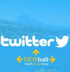 twitter-newbali